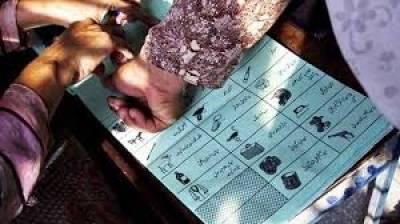 وہاڑی میں الیکشن پر بحث نے گھر اجاڑ دیا، شوہر نے اپنی ہی بیوی کو ۔ ۔ ۔ ایسی خبرآگئی کہ عمران خان کو بھی شدید دکھ ہوگا