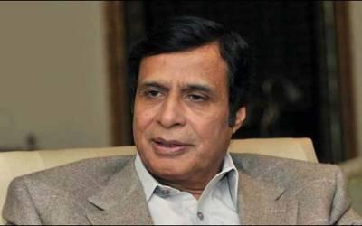 تخت لاہور، ق لیگ نے مسلم لیگ ن سے بھی رابطہ کر لیا: نجی ٹی وی
