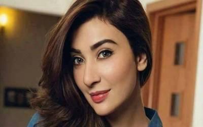 وہ معروف پاکستانی اداکارہ جن کی ساس تحریک انصاف کی ایم این اے منتخب ہوگئیں