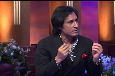 """ذرا احتیاط سے بات کرو ، وہ ۔۔۔"""" چھ سال قبل سنیل گواسکر نے ٹی وی پر عمران خان کے بارے میں کیا پیشگوئی کی تھی ، جان کر آپ کو بھی ہنسی آجائے گی"""