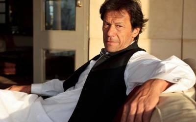 """""""عمران خان وزیراعظم تو بن گئے ہیں لیکن یہ کام نہیں کر سکیں گے"""" عالمی جریدے 'ٹائم' نے ایسی بات کہہ دی کہ کپتان پریشان ہو جائیں گے"""