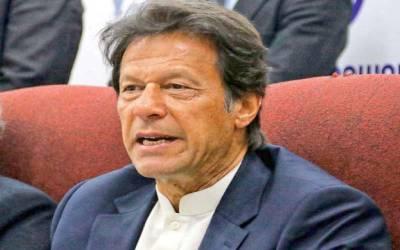 عمران خان نے ٹیلی فون کر کے سندھ سے ایسی شخصیت کو فوری اسلام آباد بلا لیا کہ آصف علی زرداری کے بھی ہوش اڑ جائیں گے