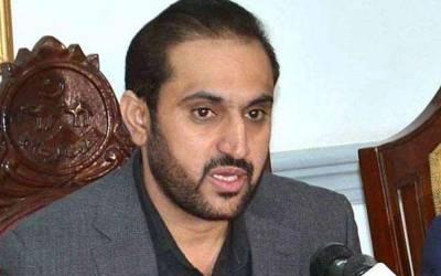 الزامات کی دنیا سے باہر نکلنا چاہیے،بلوچستان کی عوام نے دہشت گردوں کو شکست دیدی:عبد القدوس بزنجو