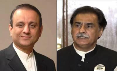 عبدالعلیم خان اور ایاز صادق کے حلقے میں دوبارہ گنتی شروع ہو گئی، کون جیت رہا ہے؟ بڑی خبر آ گئی