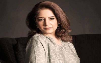 عام انتخابات کے بعد معروف پاکستانی اداکارہ عتیقہ اوڈھو اچانک سیاستدانوں پر برس پڑیں