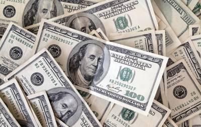 ڈالر کا ریٹ اچانک اتنا نیچے کیوں آ گیا ہے؟ اصل اور سب سے حیران کن وجہ سامنے آ گئی