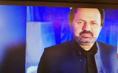 پی پی 228 لودھراں، دوبارہ گنتی پر پی ٹی آئی کے امیدوار نذیر احمد پھر کامیاب قرار