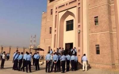 نواز شریف خاندان کے خلاف العزیزیہ اور فلیگ شپ ریفرنسز کی سماعت یکم اگست تک ملتوی