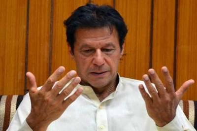 نواز شریف کی علالت ، عمران خان نے ایسا کام کردیا کہ پوری قوم کے دل جیت لیے