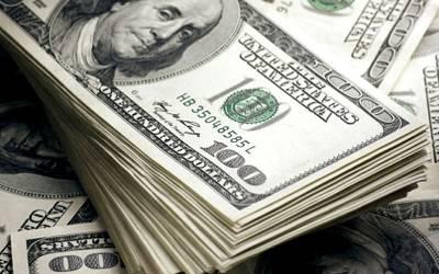 روپے کی قدر بڑھنے سے ملکی قرضوں میں ساڑھے 4سوارب روپے سے زائدکی کمی