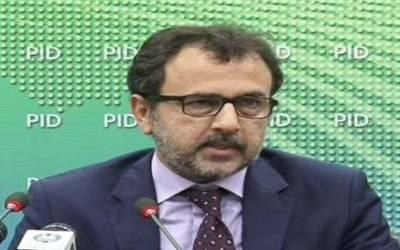 پی پی 292 ڈی جی خان ،دوبارہ گنتی پر بھی ن لیگ کے سردار اویس لغاری ہار گئے