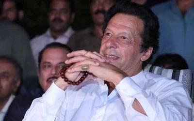 بھارتی میڈیا نے عمران خان پر ایسا الزام لگا دیا کہ جان کر پاکستانیوں کو ہنسی آ جائے گی