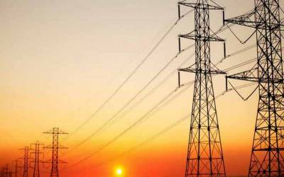 نیپرا نے بجلی کی قیمتوں میں 51پیسے اضافہ کرنے کی منظوری دے دی