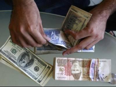 عمران خان کے وزیراعظم بنتے ہی سعودی عرب نے بھی تجوریوں کا منہ کھول دیا، ایک ارب ڈالر امداد دیدی