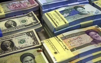 روپے کی قیمت میں اضافہ لیکن کیا آپ کو معلوم ہے ایک ڈالر کے بدلے کتنے ایرانی ریال ملتے ہیں؟ جواب آپ کے تمام اندازوں سے کئی گنا زیادہ