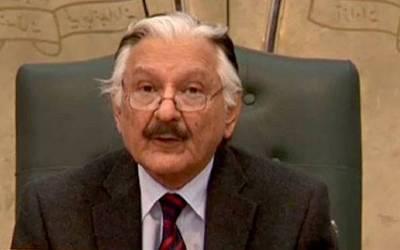 چیف الیکشن کمشنر مستعفی نہیں ہونگے ، الیکشن کمیشن کی سیاسی رہنماﺅں کے بیانات کی مذمت