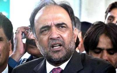 """""""ہمارے امیدوار پہلے دن اسمبلی میں۔۔۔"""" قمر زمان کائرہ نے ایسا اعلان کر دیا کہ عمران خان بے اختیار مسکرا دیں گے"""
