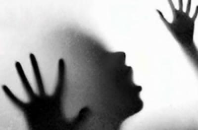 کر اچی،7سالہ بچی زیادتی کے بعد قتل,پولیس نے چچا کو حراست میں لے لیا