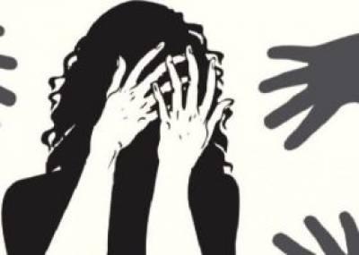 9سالہ بچی سے 2افراد کی زیادتی،والد کو ہارٹ اٹیک ہسپتال منتقل