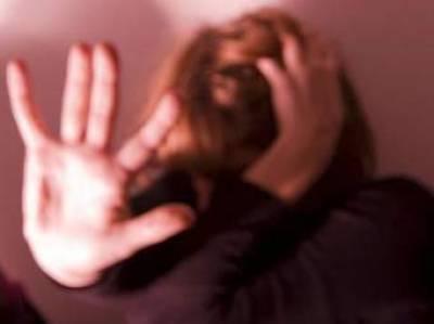 سیالکوٹ،ملزمان 2خواتین پر تیزاب پھینک کر فرار ہو گئے،متاثرہ خواتین تشویشناک حالت میں ہسپتال منتقل