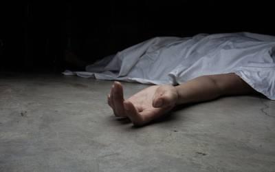 نوشہرہ میں سٹیج کی مقامی اداکارہ ریشم قتل