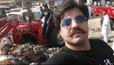 عمران خان کی جانب سے کراچی میں خالی کی جانے والی نشست پر تحریک انصاف کا کونسا رہنما الیکشن لڑے گا ؟ جان کر ہر پاکستانی خوش ہو جائے گا