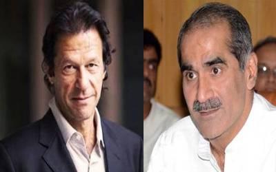 این اے 131 لاہورکے ووٹوں کی دوبارہ گنتی کیلئے درخواست :عدالت کی جانب سے عمران خان،الیکشن کمیشن اورریٹرننگ افسرکونوٹس جاری