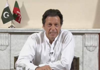 عمران خان کی ایک اور وعدہ خلافی پکڑی گئی ، پی ٹی آئی کے اعتراض پر فیصل صالح حیات کی درخواست مسترد