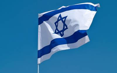 اسرائیلی ریاست کو تسلیم کرانے کے لئے کالا قانون