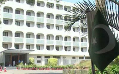 پی ٹی آئی کی جیت کے بعد پاک، بھارت حکام میں پہلی ملاقات، ایسا کام ہو گیا کہ پاکستانیوں کی خوشی کی انتہاء نہ رہے گی