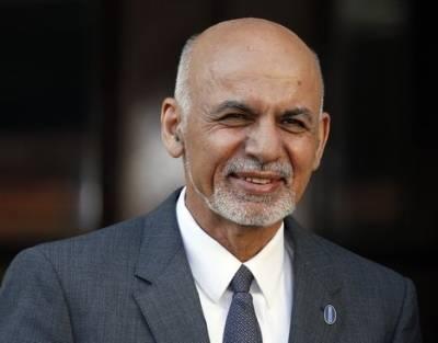 افغان حکومت کا اگلے صدارتی انتخابات اپریل2019 میں کرانے کا فیصلہ
