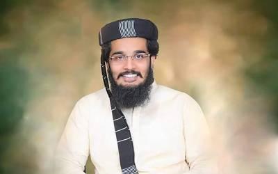 تحریک انصاف کو ایک اور بڑی کامیابی مل گئی ،ایسے نو منتخب ممبر اسمبلی نے ساتھ دینے کا اعلان کر دیا کہ مولانا فضل الرحمن کی پریشانی کی کوئی حد نہ رہے گی