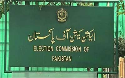 جھوٹا حلف نامہ جمع کرانے کے کیس کی سماعت، عبدالعلیم خان کا وکیل ایسے کپڑے پہن کر الیکشن کمیشن پہنچ گیا کہ چیف الیکشن کمشنر کے غصے کی انتہا نہ رہی