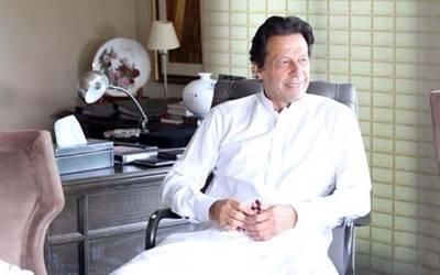 پروٹوکول لوں گا نہ لینے دوں گا ، عمران خان کی وفاقی وزراءسمیت دیگر متوقع عہدیداروں کو واضح ہدایت