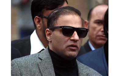 فیصل آباد میں پوسٹل بیلٹ کی گنتی مکمل، عابد شیر علی کو کتنے ووٹ ملے اور فرخ حبیب کو کتنے؟ بلاآخر پتا چل گیا