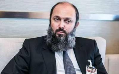 بلوچستان میں حکومت سازی کے حوالے سے ڈیڈلاک نہیں،جام کمال