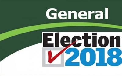 الیکشن کمیشن کا آرٹی ایس بند ہونے کے معاملے کی انکوائر ی کا فیصلہ ، کابینہ ڈویژن کو خط لکھ دیا