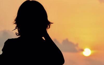 10 سالہ بچی کی شادی، چند دن بعد ہی شوہر نے تشدد کر کر کے مار ڈالا، لیکن کیوں؟ ایسا انکشاف کہ ہر انسان کانپ اُٹھے