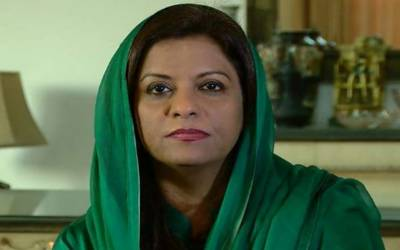 پاکستان پیپلزپارٹی نے فریال تالپور پر بنائے گئے ایف آئی اے کے کیس کوجھوٹ کا پلندہ قرار دیدیا