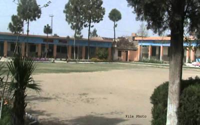 دیامر: رات گئے نامعلوم افراد کے تعلیمی اداروں پر حملے، 12 سکول تباہ کردیے