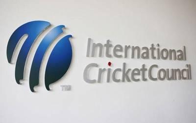 آئی سی سی نے بھارت اورانگلینڈ کے پہلے ٹیسٹ کے بعدرینکنگ جاری کردی، ویرات کوہلی رینکنگ میں پہلے نمبر پر