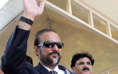 بالآخر گورنر پنجاب کا نام سامنے آگیا ؟ عمران خان نے ایسی شخصیت کو ذمہ داری سونپنے پر غور شروع کردیا کہ ن لیگ کی پریشانی کی حد نہ رہے گی