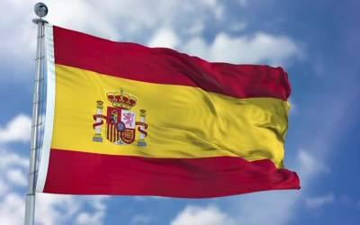 سپین میں پاکستانی نے قوم کا سر فخر سے بلند کردیا