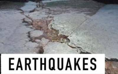 انڈونیشیا کے جزیرے لومبوک میں زلزے کے شدید جھٹکے,50 افراد جاں بحق ،52 زخمی,سینکڑوں عمارتیں منہدم