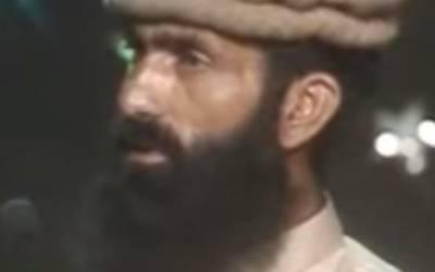''اوئے جاکر واجپائی کو میرا سلام کہنا اور ۔۔۔'' کارگل میں ساڑھے تین سو بھارتی فوجیوں کو عبرتناک شکست دینے والے پاک فوج کے حوالدار کا ایسا دلیرانہ کام کہ جس نے کارگل جنگ کا پانسہ ہی پلٹ دیا تھا