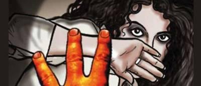 چارسالہ بچی سے زیادتی کی کوشش کرنے والا ملزم گرفتار
