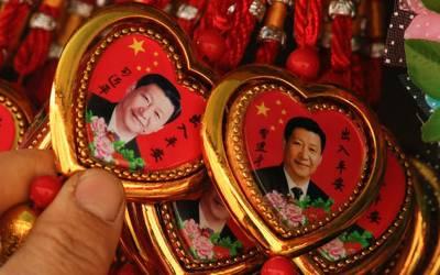 چینی صدر شی جن پنگ کے اقتدار کو اب تک کا سب سے زوردار جھٹکا، ان کے خلاف وہ کام ہوگیا جس کا اب تک کوئی سوچ بھی نہ سکتا تھا