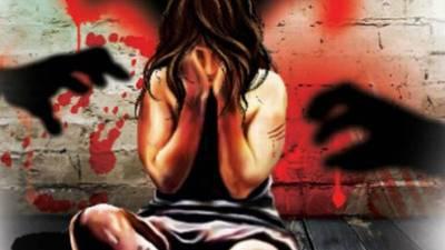 میانوالی: نامعلوم افراد کی 6 سالہ بچی کے ساتھ زیادتی، مقدمہ درج