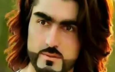 نقیب اللہ قتل کیس کی منتقلی سے متعلق درخواست پر فریقین کو نوٹس جاری،جواب طلب