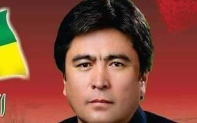 کوئٹہ، نومنتخب رکن بلوچستان اسمبلی احمدعلی کوہزادکی شہریت سے متعلق کیس کا فیصلہ محفوظ